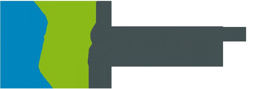 Gemeindewerke Brüggen GmbH